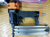 FREEMAN TOOLS Nailer/Stapler PBR50